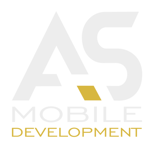 Senior Android Developer (Freelance)